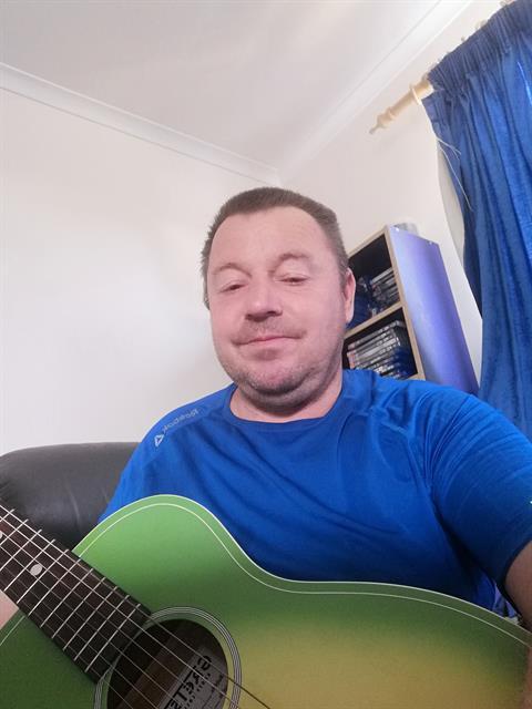 Dating profile for Malanby from Ventnor Vic, Australia