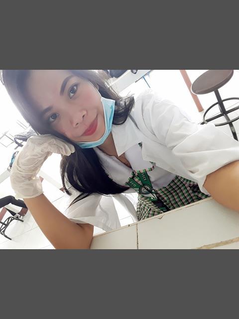 Gracie profile photo 0