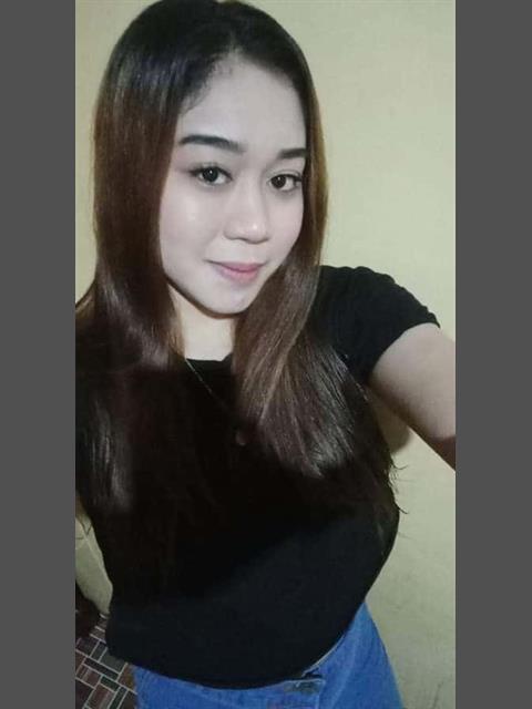 angelparbz profile photo 1
