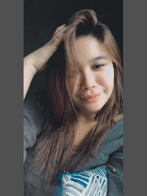 Dating profile for Thoebi from Pagadian City, Philippines