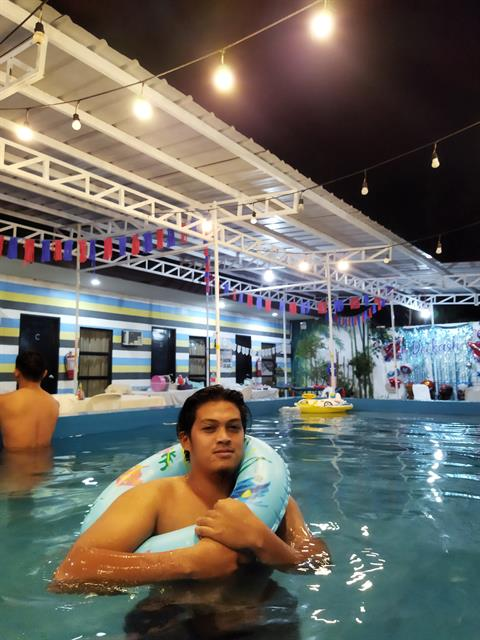 Dating profile for Dodo1998 from General Santos City, Philippines