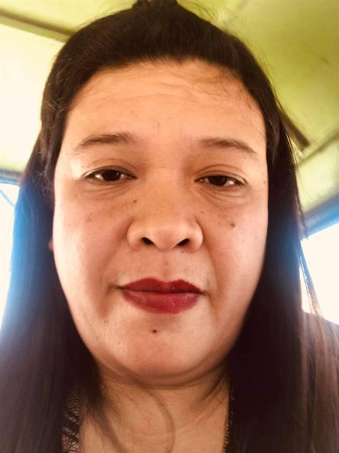 Dating profile for Miannie42 from General Santos City, Philippines