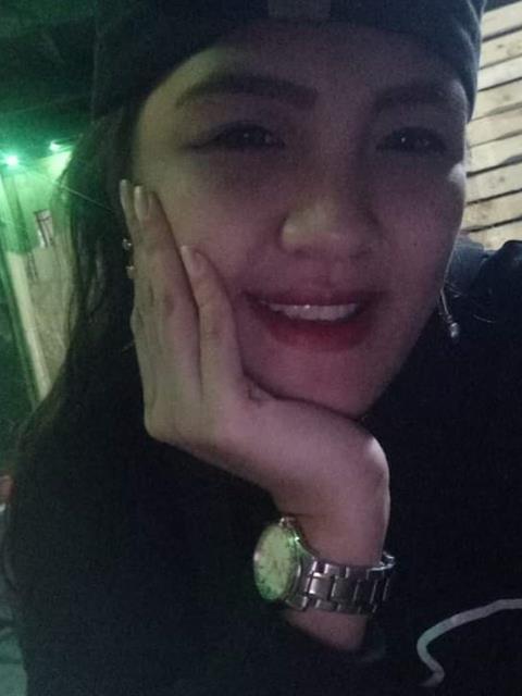 MeLanie07 profile photo 3