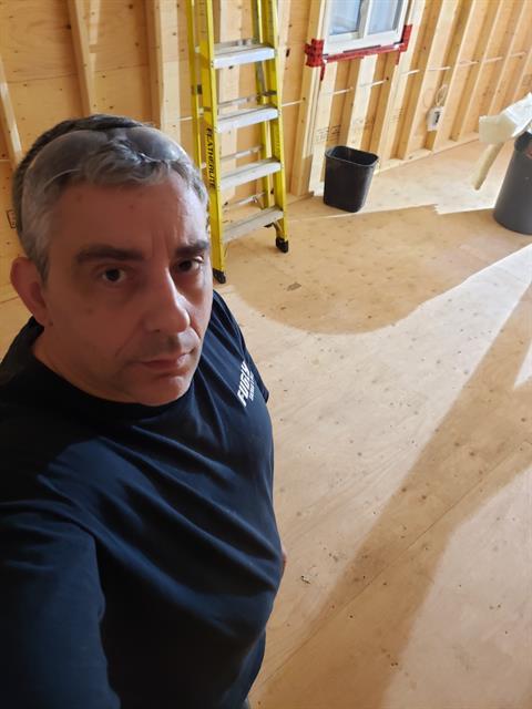 Mike profile photo 0