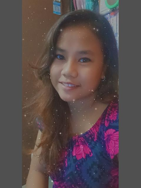 Liza francisco profile photo 0