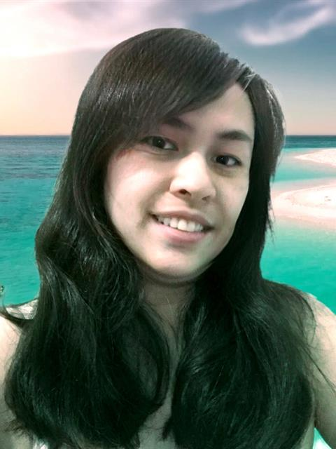 Dating profile for Justcheckin from Manila, Philippines