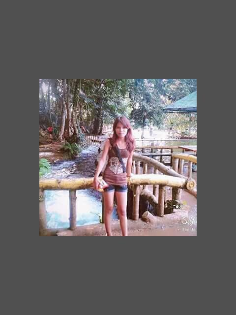 grace24 profile photo 0
