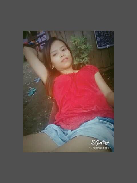 grace24 profile photo 1