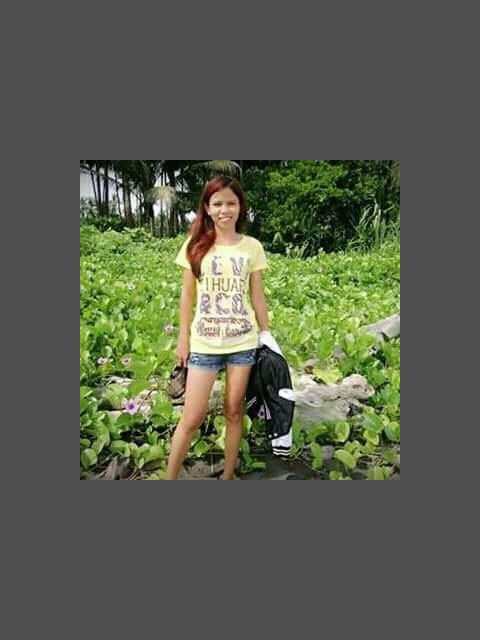 Dating profile for grace24 from Pagadian City, Philippines