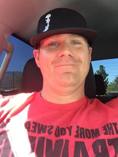 Vhward12 profile photo 0