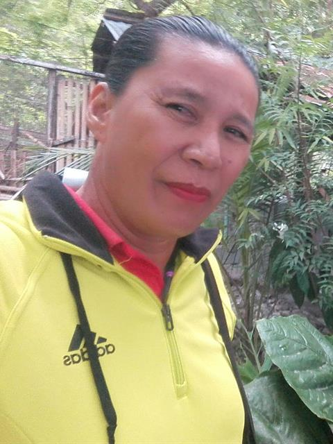 Dating profile for Rose0503 from General Santos City, Philippines