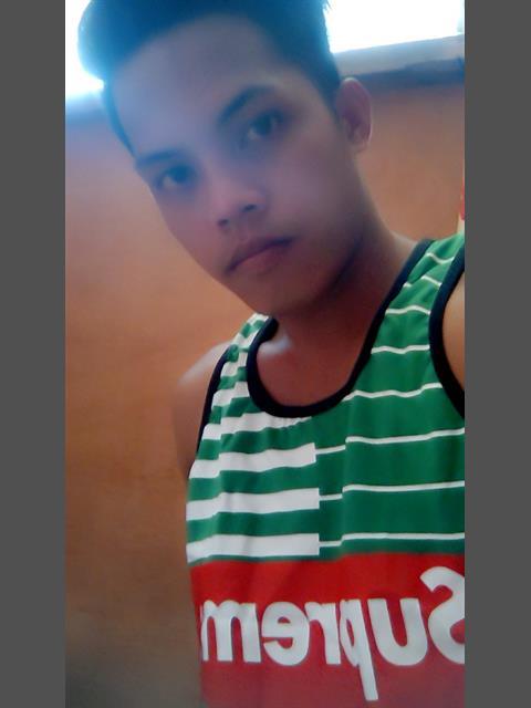Akin kna lang profile photo 0