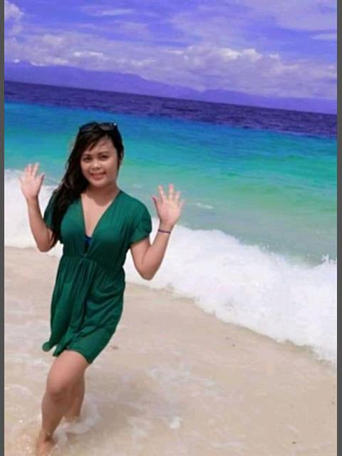 Loquin profile photo 0