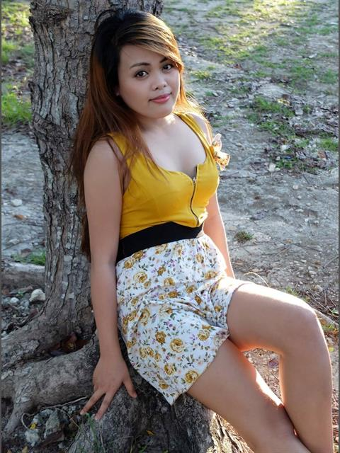 Dating profile for Loquin from Cebu City, Philippines