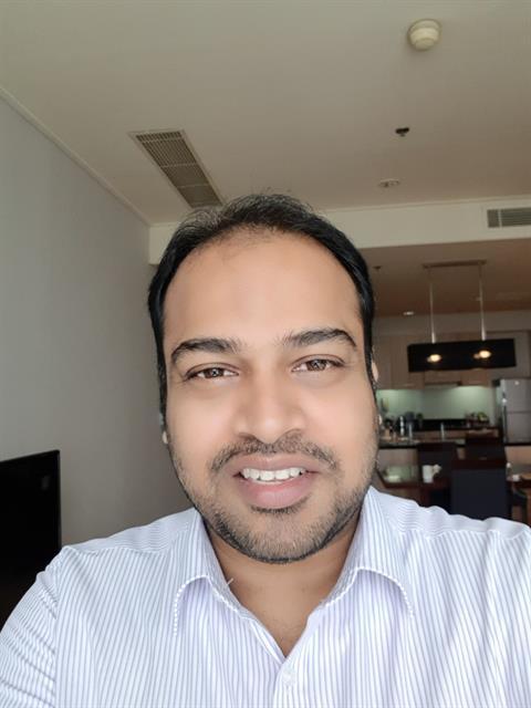 samsgsg2019 profile photo 0