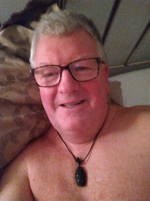 Happychap57 profile photo 2
