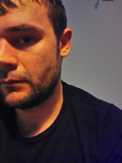 Richlover66 profile photo 0