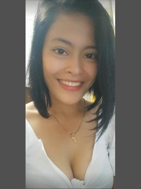 Dating profile for Anna27 from Pagadian City, Philippines