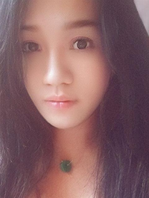 ladyasia main photo