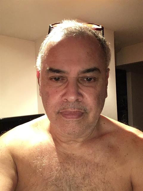 Dating profile for Rico58 from North Babylon, United States