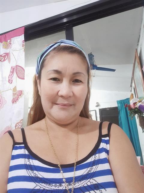 Dating profile for Sol apurado from Cebu City, Philippines
