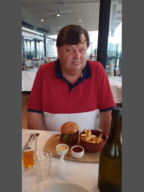 Dating profile for Andrew57 from Melbourne Vic, Australia