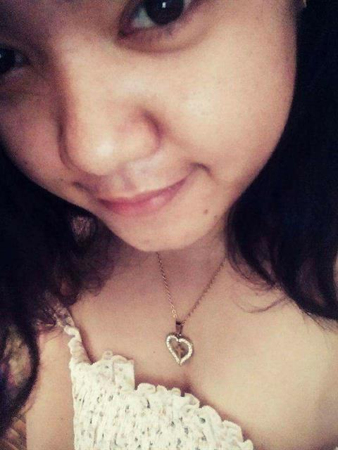 joya22 profile photo 0