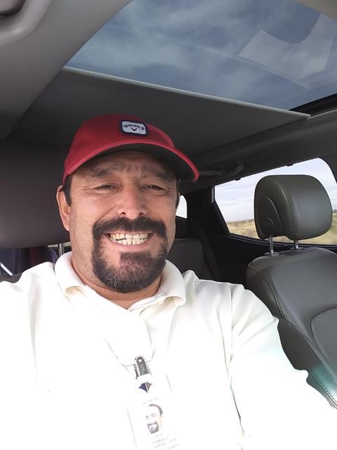 RobertAppling profile photo 1