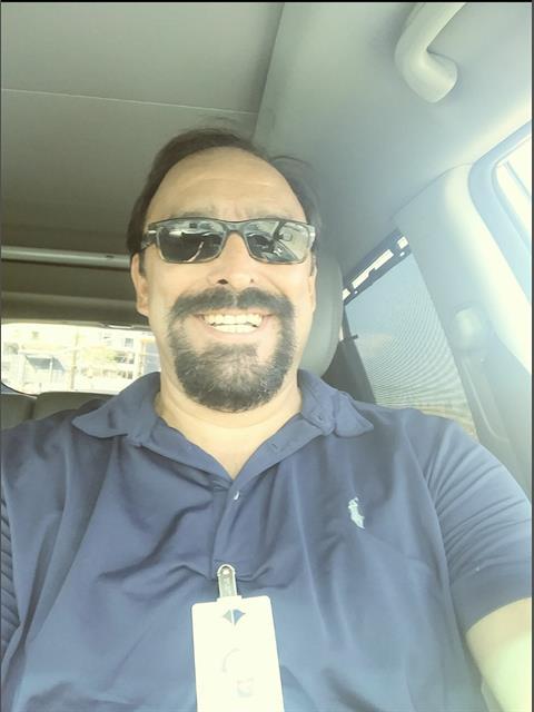 RobertAppling profile photo 2