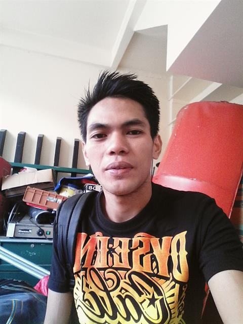 Remuel profile photo 1