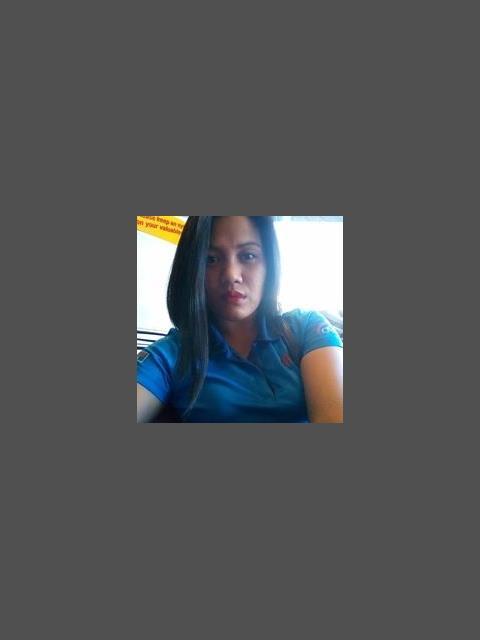 Blissy Jen profile photo 2