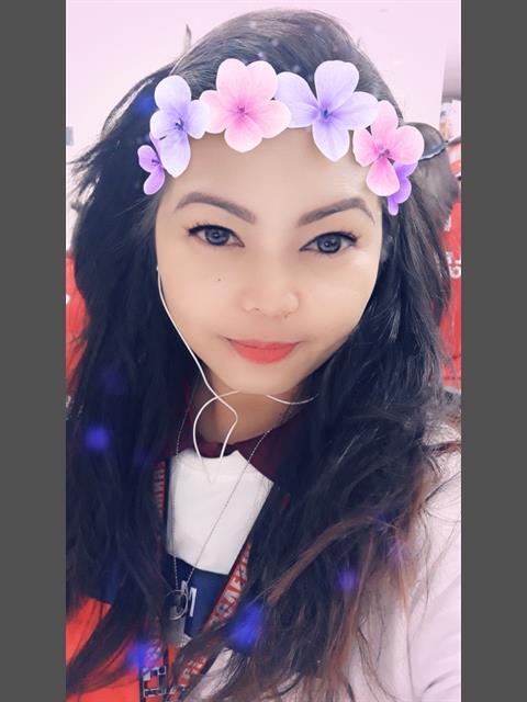 Michonne profile photo 0