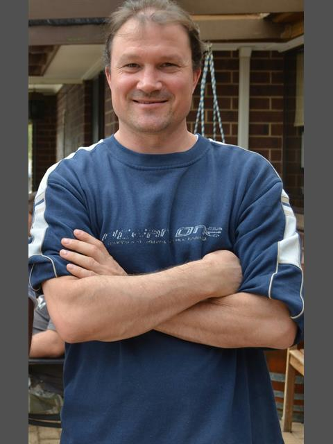 Dating profile for chelcam72 from Adelaide Sa, Australia