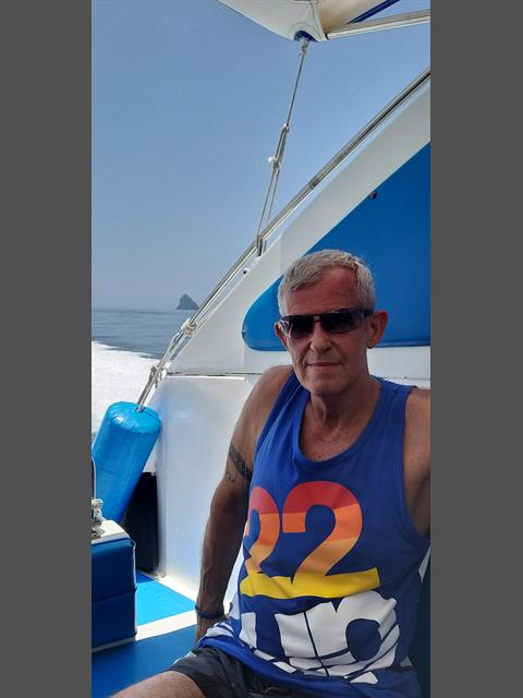 James62 profile photo 1