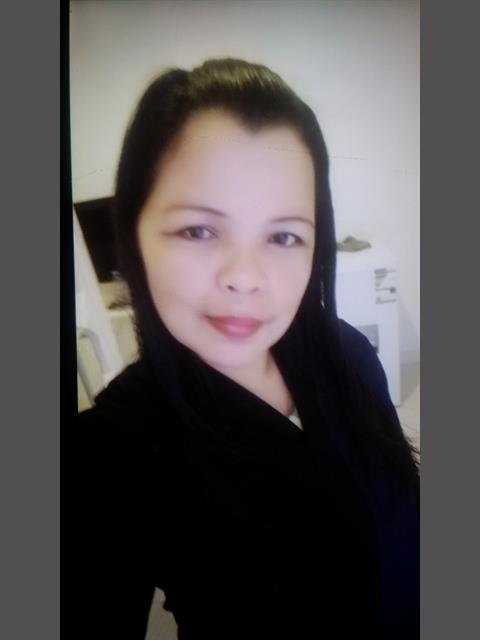 joanluna profile photo 1