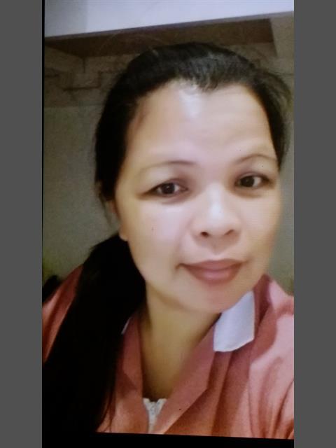 Dating profile for joanluna from Cebu City, Philippines
