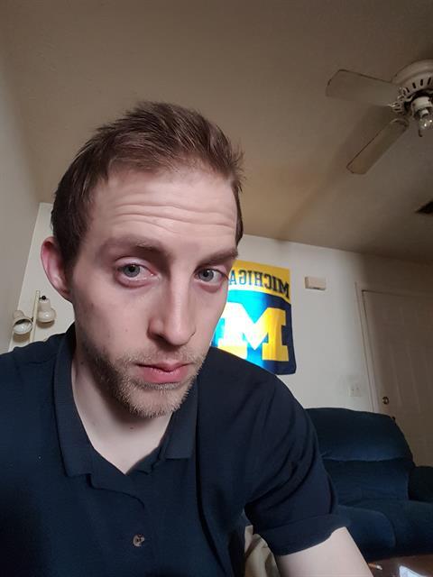 Americano101 profile photo 1