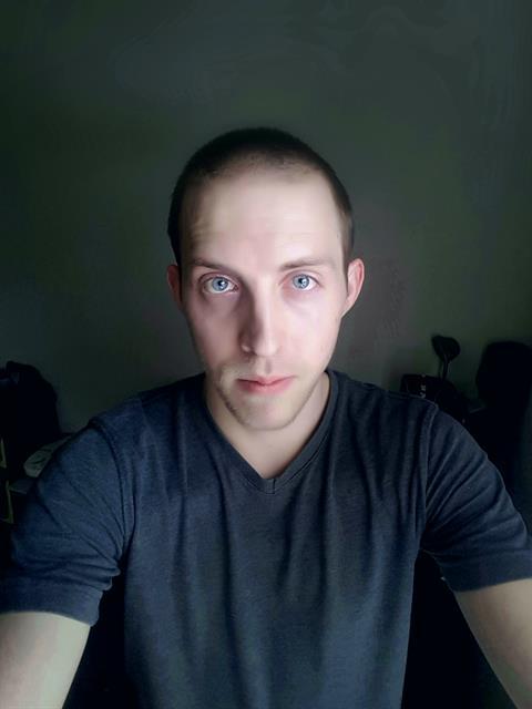 Americano101 profile photo 3