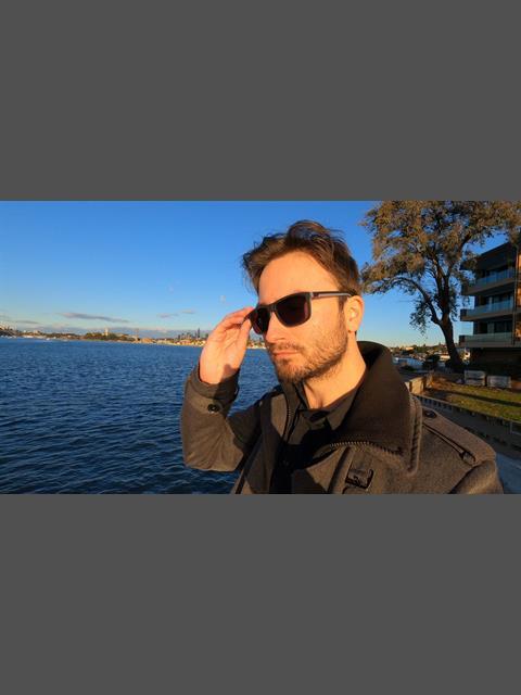 Mvella profile photo 2