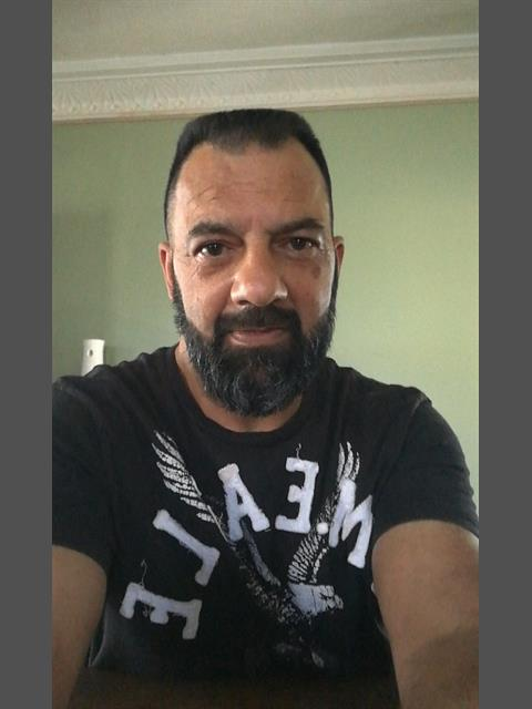 Jimbo64 profile photo 1