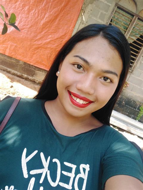 Crissa profile photo 0