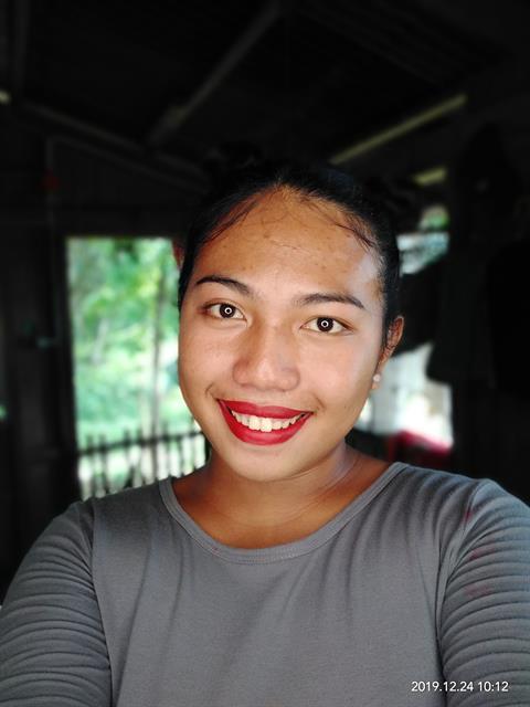 Crissa profile photo 2