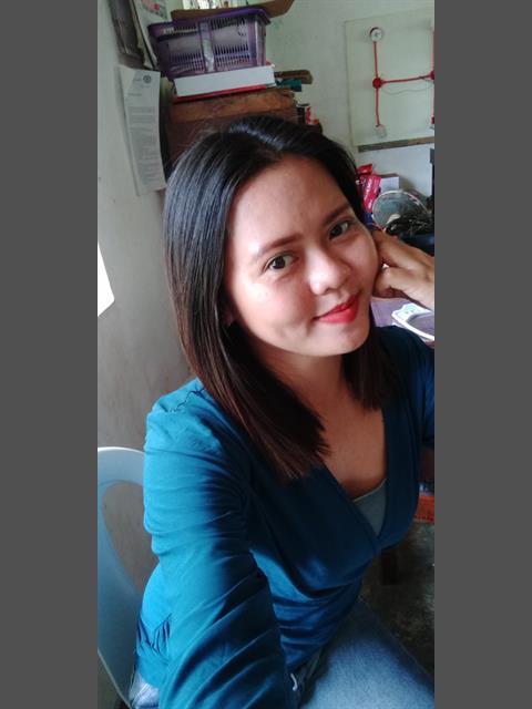 Mich31 profile photo 1