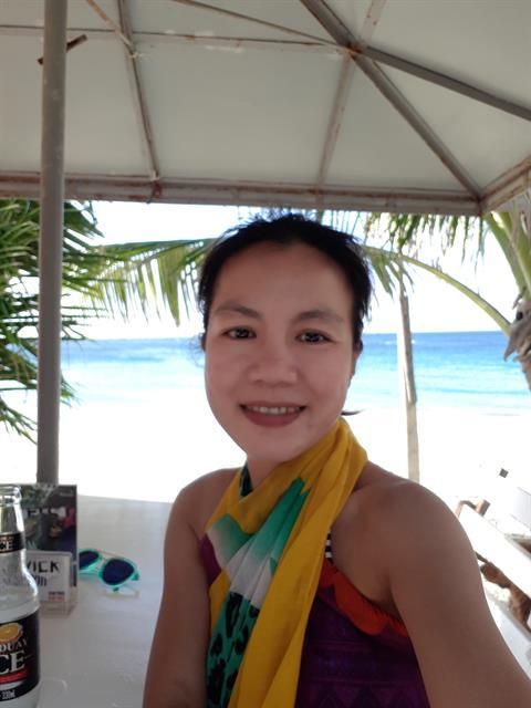 Bodyshoppe14 profile photo 2