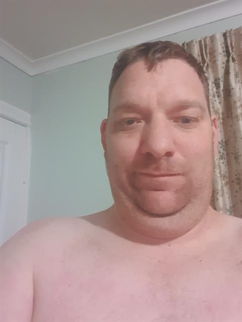 Dating profile for Chris 84 from Murray Bridge Sa, Australia