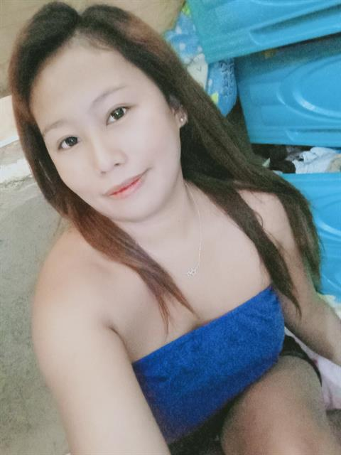 Dating profile for Shin lee from Cebu City, Philippines