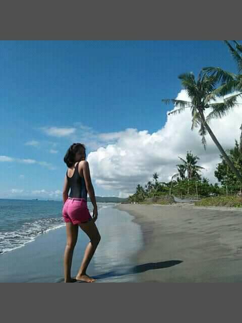 LadyK profile photo 1