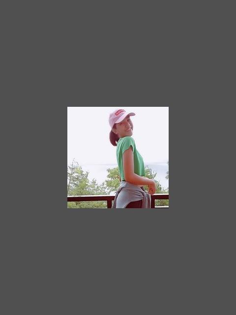 LadyK profile photo 2