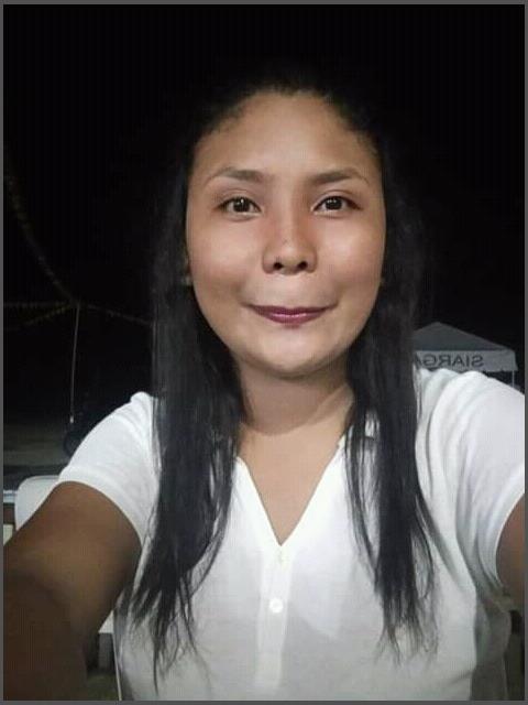 Lykacess profile photo 0