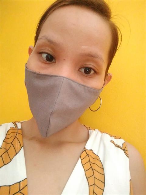 Mzhue profile photo 0